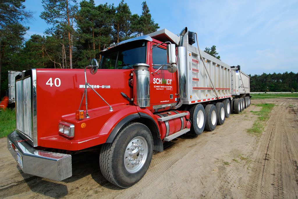 DSC_0860-truck